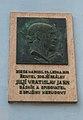 Pardubice, pamětní deska Jahn.jpg