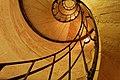 Paris - Arc de Triomphe - l'intérieur - PA00088804 - 005.jpg