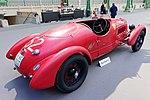 Paris - Bonhams 2017 - Alfa Romeo 6C 2300 Pescara - 1934 - 003.jpg