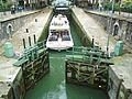 Paris - Canal Saint-Martin2.JPG