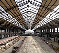 Paris - Gare d'Austerlitz - Travaux.jpg
