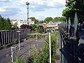 Paris - Gare de Pont-Cardinet 05.jpg