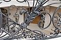 Paris - Petit Palais - Escalier pavillon nord - PA00088878 - 005.jpg