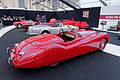 Paris - RM auctions - 20150204 - Jaguar XK120 Alloy Roadster - 1949 - 002.jpg