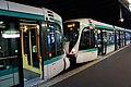 Paris 06 2012 T2 tram 3158.JPG