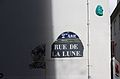 Paris 2e Rue de la Lune 010.JPG