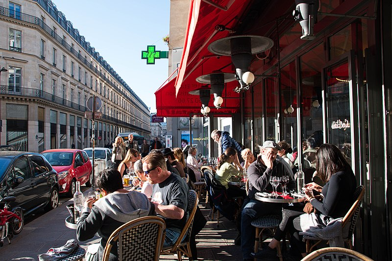 Bar Caf Ef Bf Bd Saint Pierre D Ol Ef Bf Bdron