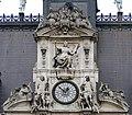 Paris Hôtel de Ville 2497 06.jpg