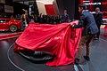 Paris Motor Show 2018, Paris (1Y7A0800).jpg