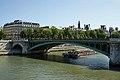 Paris Pont Notre-Dame downstream rive droite 01a.jpg