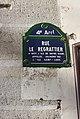 Paris Rue Le Regrattier620.JPG