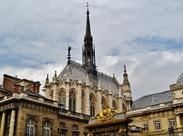 Paris Sainte-Chapelle 2.jpg