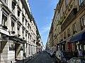 Paris rue bergere1.jpg
