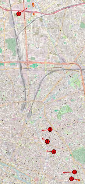 279px-Parisattacks.png
