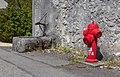 Pariset Fontaines.jpg