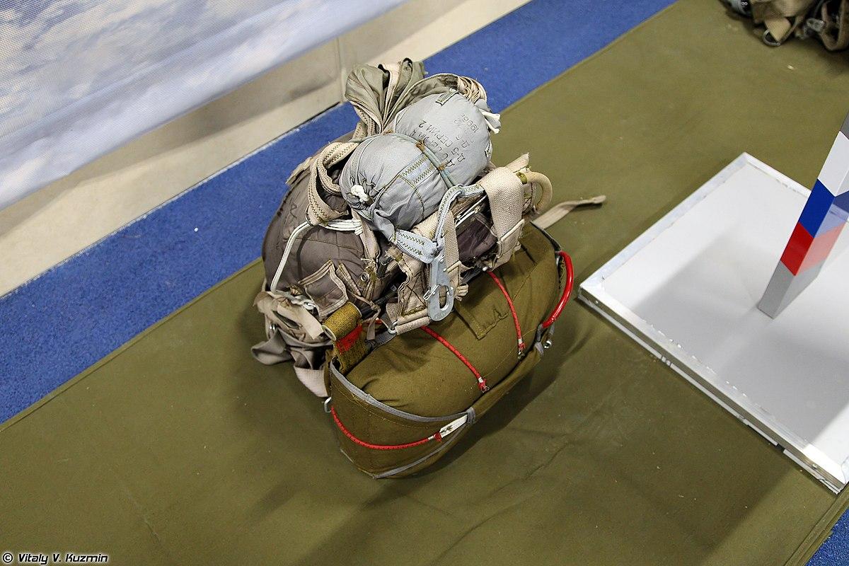 подачик прутка bf 1200