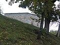 Park Miejski w Kielcach (11) (jw14).JPG