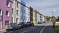 Park Street to Queen's Park, Brighton.jpg