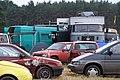 Parking (200544056).jpg