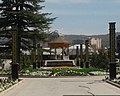 Parks and squares in Dushanbe (12).jpg