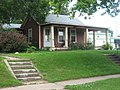 Parmley-Pankow House 1.jpg