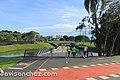 Parque Barigui (8312243248).jpg