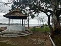 Parque Rivera, Bella Unión 2.jpg