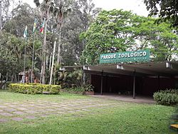 Parque Zoologico de Sapucaia do Sul, Brazil 01.jpg
