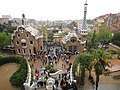 Parque guell-barcelona - panoramio (7).jpg