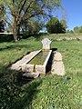 Parque y fuente en Cilleruelo de Arriba 05.jpg