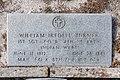 Parrish Cemetery Florida William Iredell Turner-12000.jpg