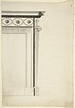 Partial Design for a Chimneypiece MET DP800982.jpg