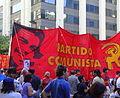 Partido Comunista de la Argentina.JPG
