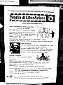 Partito della Rifondazione Comunista - RE 05.jpg