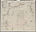 Pas-kaart vande zee kusten inde boght van Niew Engeland (2675724522).jpg