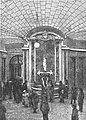 Pasaż Mikolascha indoor (-1901)b.jpg