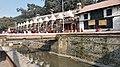 Pashupatinath Temple Nepal 20171202 155252 25.jpg