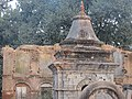Pashupatinath Temple Nepal IMG 16088463 08.jpg