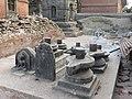 Pashupatinath Temple Nepal IMG 16088463 40.jpg