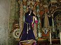 """Paso de """" Jesús nazareno.jpg"""