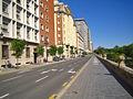 Passeig de la ciutadella.jpg
