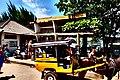 Passenger station of public harbour, Gili Trawangan 2017-08-13 (3).jpg