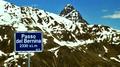 Passo del Bernina 01.png