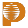 Passport-auto-logo3.png