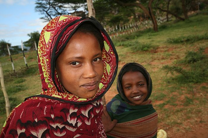 oromo peoples inalienable right - 1024×683
