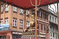 Patan Durbar Square IMG 4453.jpg