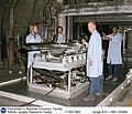 Pathfinder in National Transonic Facility.jpg