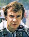 Patrick Pons (1978).png