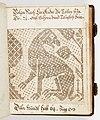 Pattern Book (Germany), 1760 (CH 18438135-175).jpg