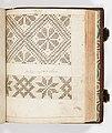 Pattern Book (Germany), 1760 (CH 18438135-65).jpg